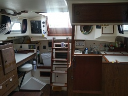 Click image for larger version  Name:In main Cabin Looking Aft.jpg Views:249 Size:197.5 KB ID:159844