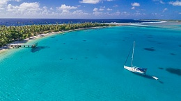 Click image for larger version  Name:DI Yachts Aerial (8 of 15).jpg Views:49 Size:54.4 KB ID:159999