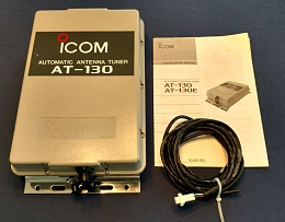Click image for larger version  Name:icom7.jpg Views:130 Size:114.7 KB ID:160352