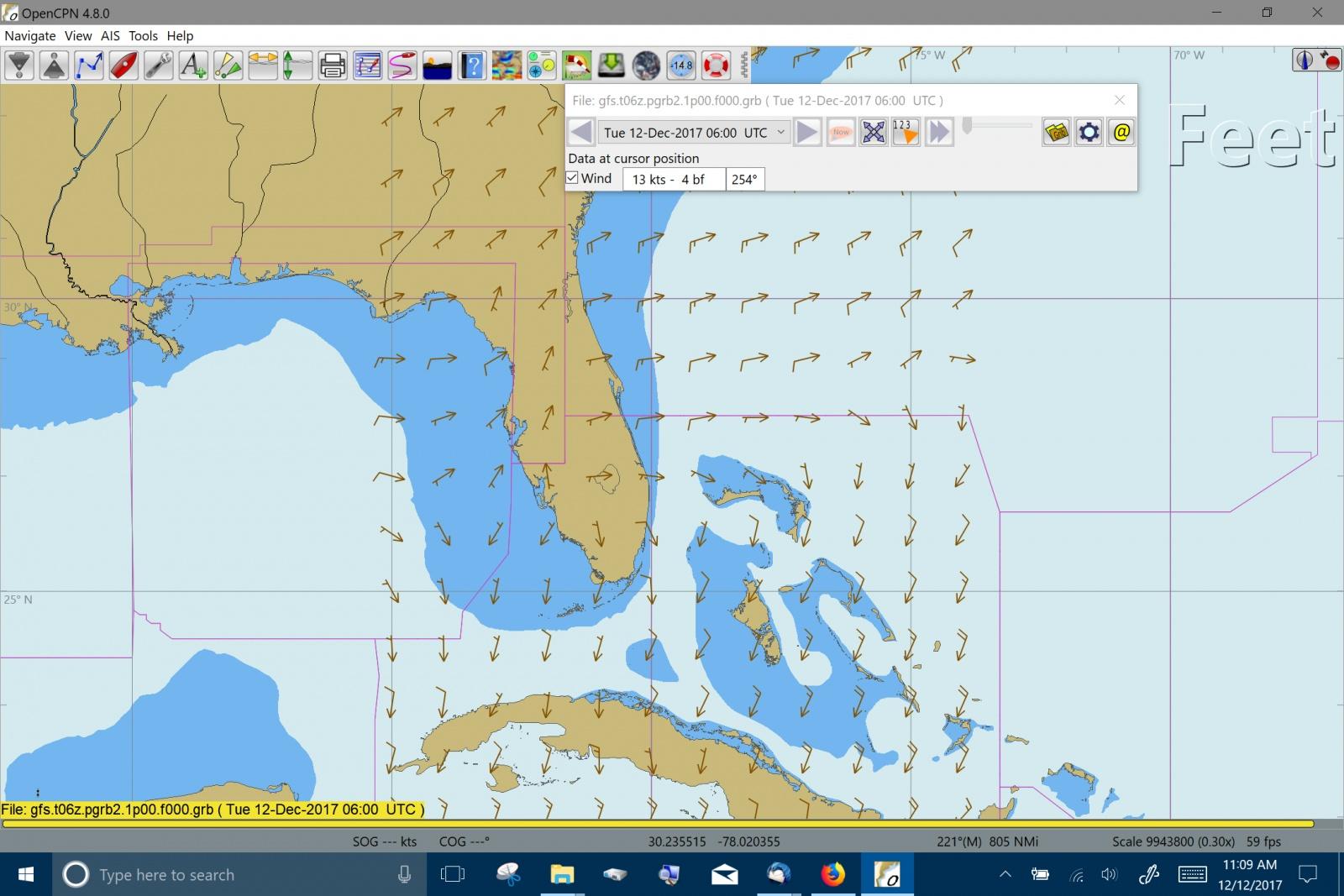 Click image for larger version  Name:Screenshot (34).jpg Views:19 Size:387.3 KB ID:160420