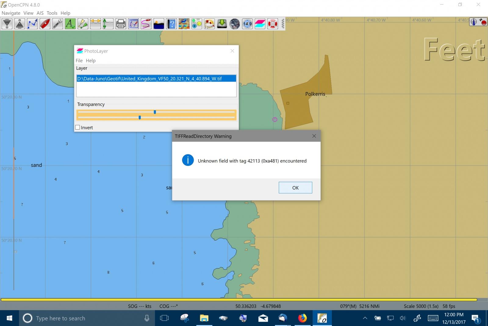 Click image for larger version  Name:Screenshot (56).jpg Views:64 Size:267.4 KB ID:160486