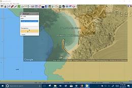 Click image for larger version  Name:Screenshot (55).jpg Views:122 Size:394.4 KB ID:160487