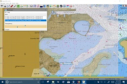 Click image for larger version  Name:Screenshot (58).jpg Views:175 Size:425.7 KB ID:160488