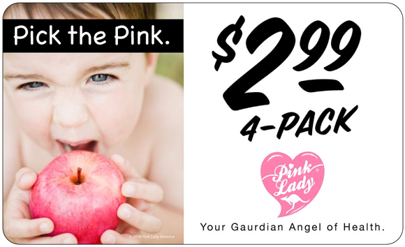 Click image for larger version  Name:PinkLady2.jpg Views:110 Size:119.2 KB ID:16055