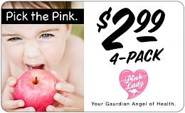 Click image for larger version  Name:PinkLady2.jpg Views:152 Size:119.2 KB ID:16055