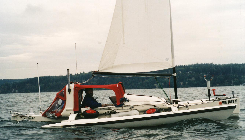 Click image for larger version  Name:microship-sailing.jpg Views:156 Size:296.2 KB ID:16057