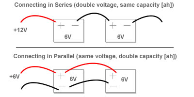 Click image for larger version  Name:series and parallel.jpg Views:46 Size:13.6 KB ID:160715