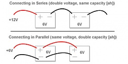 Click image for larger version  Name:series and parallel.jpg Views:59 Size:13.6 KB ID:160715