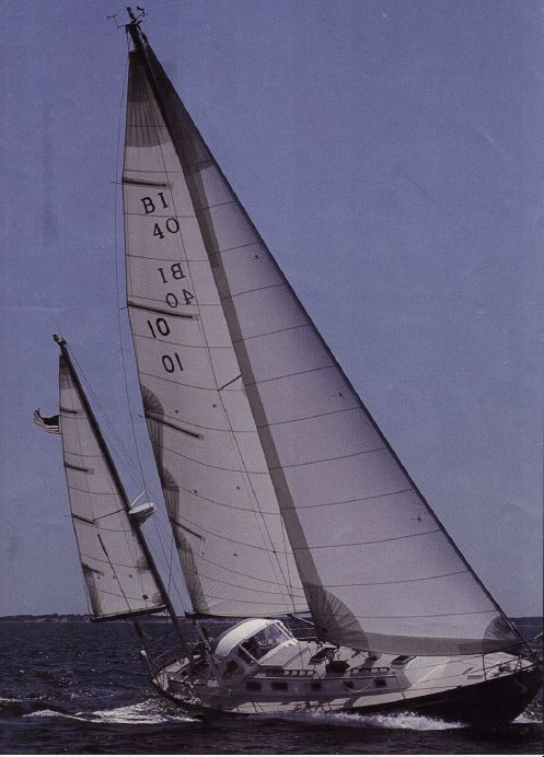 Click image for larger version  Name:honeymoon under sail.jpg Views:84 Size:54.9 KB ID:160768