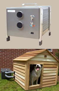 Click image for larger version  Name:a_Dog_House_Air_Conditioner02.jpg Views:94 Size:9.9 KB ID:1608