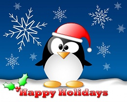 Click image for larger version  Name:linux-christmas1.jpg Views:54 Size:113.1 KB ID:160812