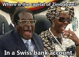 Click image for larger version  Name:zimbabwe.jpg Views:214 Size:49.5 KB ID:160895
