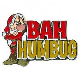 Click image for larger version  Name:BahHumbug.jpg Views:36 Size:13.9 KB ID:160898