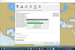 Click image for larger version  Name:Screenshot (195).jpg Views:71 Size:386.9 KB ID:161169