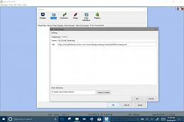 Click image for larger version  Name:Screenshot (196).jpg Views:55 Size:232.7 KB ID:161170