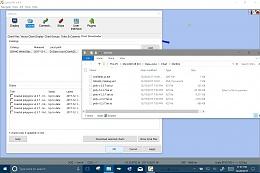 Click image for larger version  Name:Screenshot (197).jpg Views:64 Size:328.8 KB ID:161171