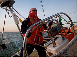 Click image for larger version  Name:clipper-yacht-race.jpg Views:651 Size:65.2 KB ID:161253