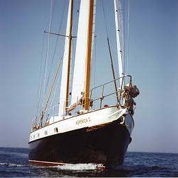 Click image for larger version  Name:Asperida under Full Sail.jpg Views:2479 Size:418.7 KB ID:161346