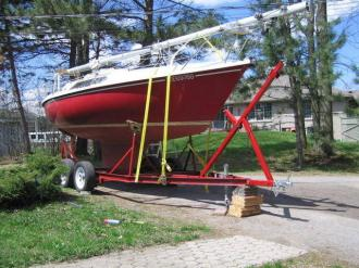 Click image for larger version  Name:used-boat-big_374_2.jpg Views:517 Size:22.8 KB ID:16149