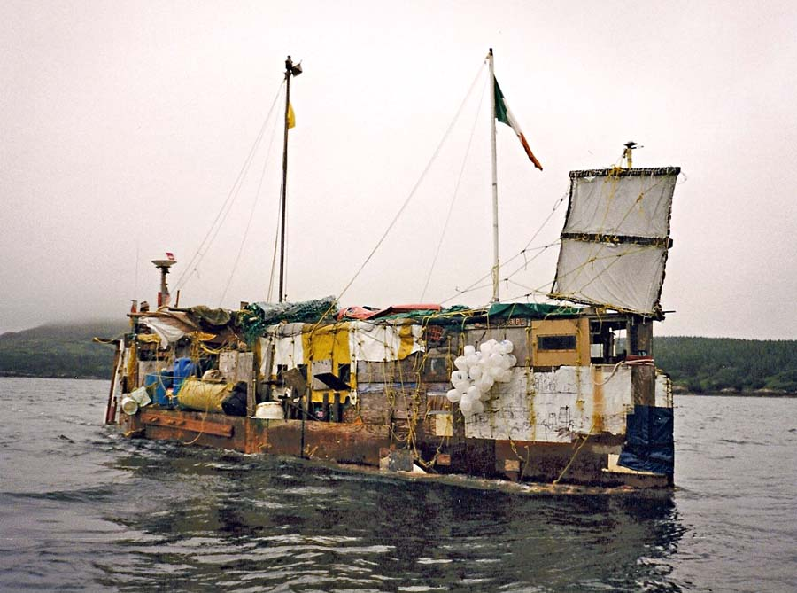 Click image for larger version  Name:Giu Boat-1.jpg Views:402 Size:117.1 KB ID:16157
