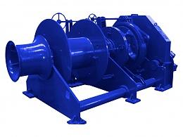 Click image for larger version  Name:windlass  light blue.jpg Views:132 Size:104.2 KB ID:16170