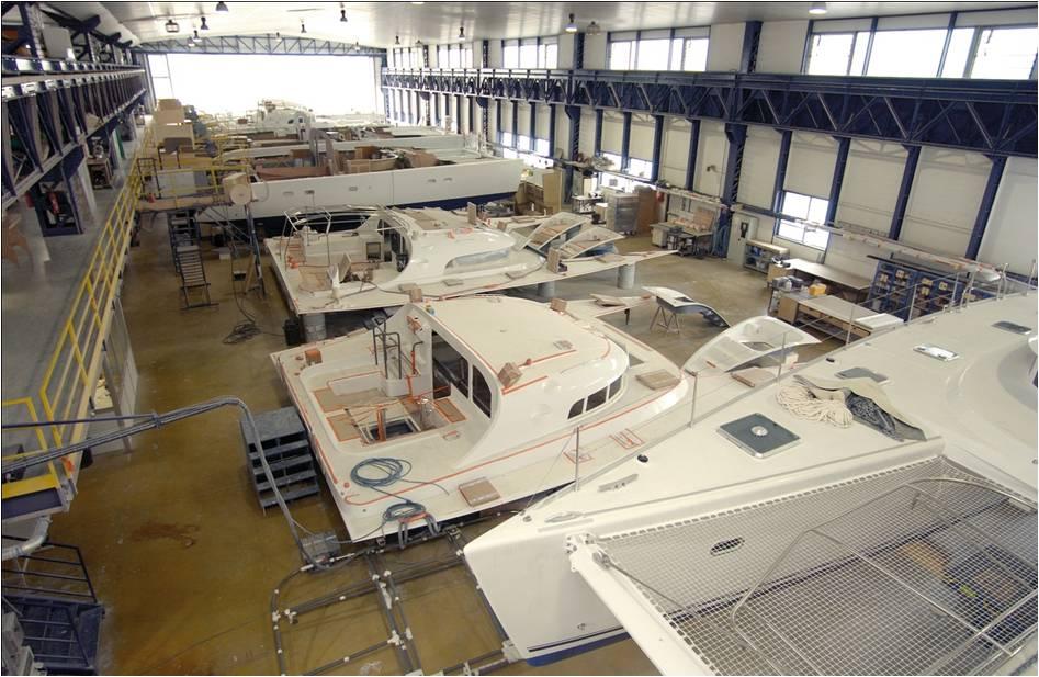 Click image for larger version  Name:Shipyard.jpg Views:229 Size:103.3 KB ID:161846