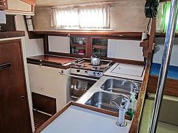 Name:  sailingunity.jpg Views: 173 Size:  31.0 KB
