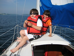 Click image for larger version  Name:First overnight sail June 6 005.jpg Views:52 Size:415.6 KB ID:162076