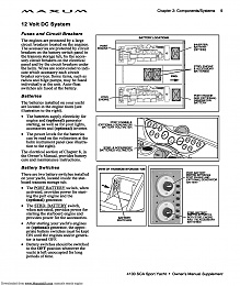 Click image for larger version  Name:battery system_Page_1.jpg Views:48 Size:437.7 KB ID:162326