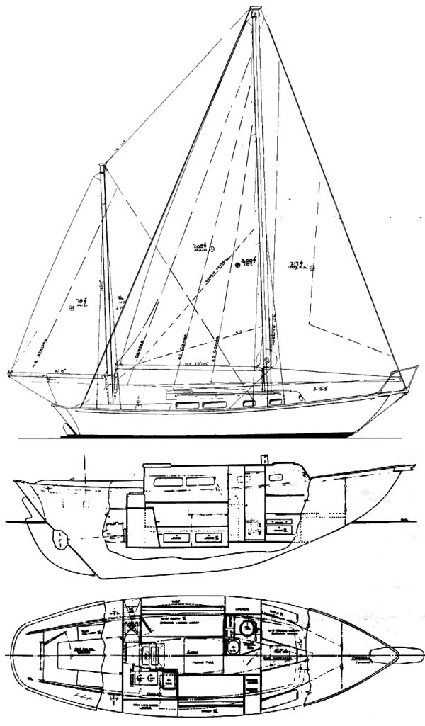 Click image for larger version  Name:seawind_ketch _mki_drawing.jpg Views:313 Size:103.9 KB ID:162371