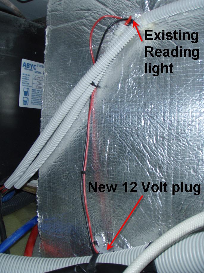 Click image for larger version  Name:12 volt plug.jpg Views:305 Size:140.0 KB ID:16271