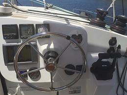 Click image for larger version  Name:5 Cockpit instruments.jpg Views:307 Size:409.3 KB ID:162842