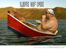 Click image for larger version  Name:funny-fat-man-boat-cat-life-of-pie-pics.png Views:203 Size:294.3 KB ID:163098
