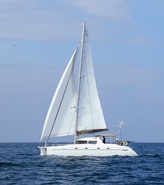 Click image for larger version  Name:4.Sailing.jpg Views:325 Size:353.4 KB ID:163202