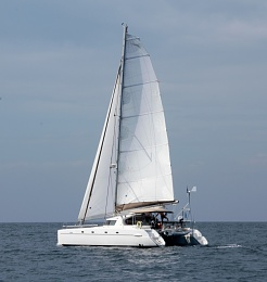 Click image for larger version  Name:5.Sailing.jpg Views:343 Size:386.0 KB ID:163203