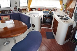 Click image for larger version  Name:13.galley.jpg Views:402 Size:83.5 KB ID:163206
