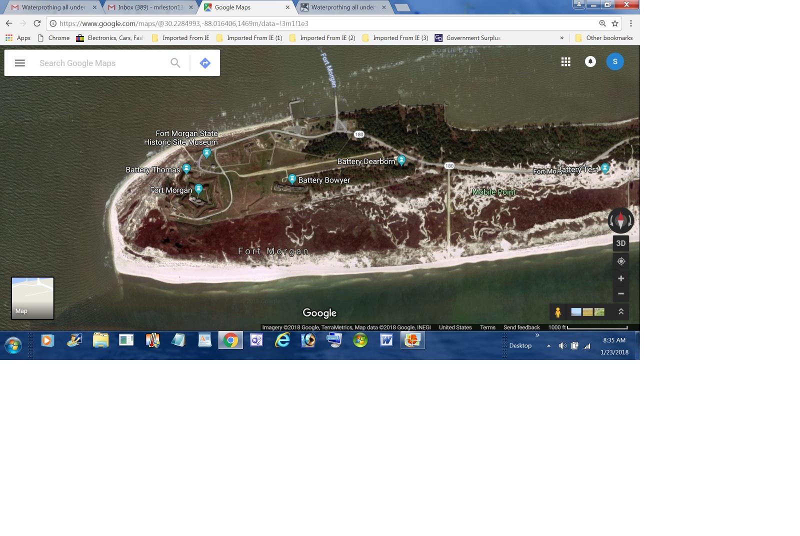Click image for larger version  Name:ftanchorage2.jpg Views:202 Size:352.8 KB ID:163336