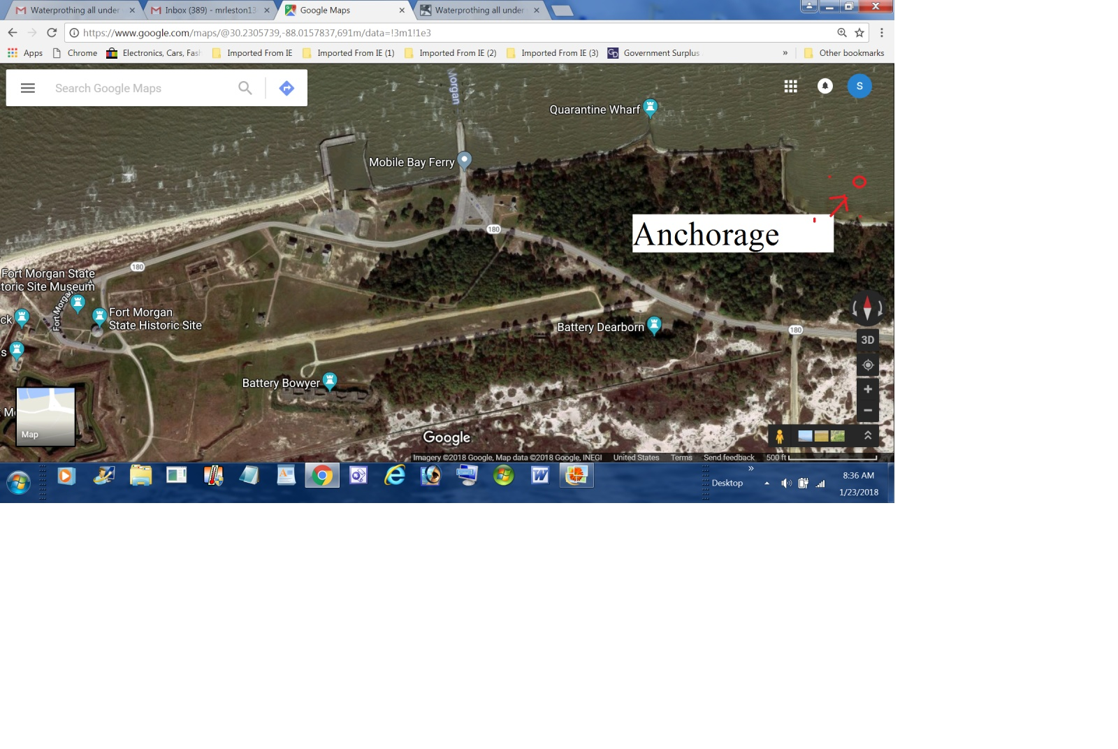 Click image for larger version  Name:ftanchorage3P.jpg Views:176 Size:395.3 KB ID:163337