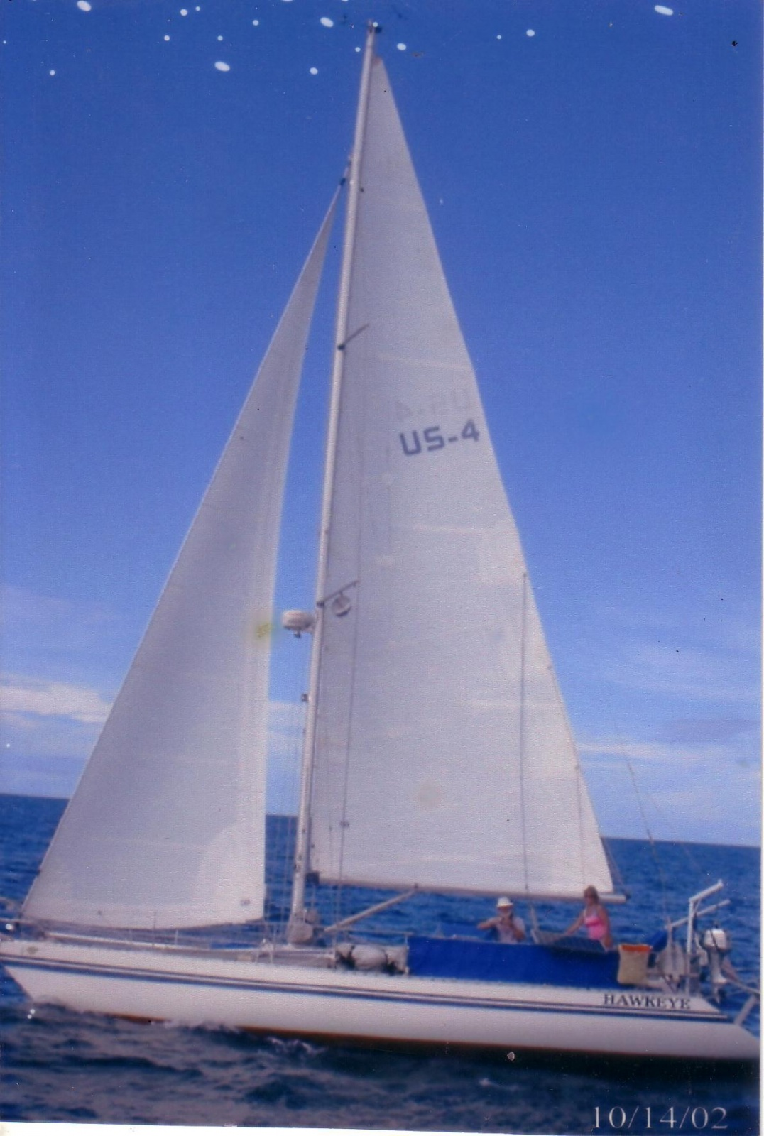 Click image for larger version  Name:Hawkeye sailing 1.jpg Views:230 Size:394.3 KB ID:163585