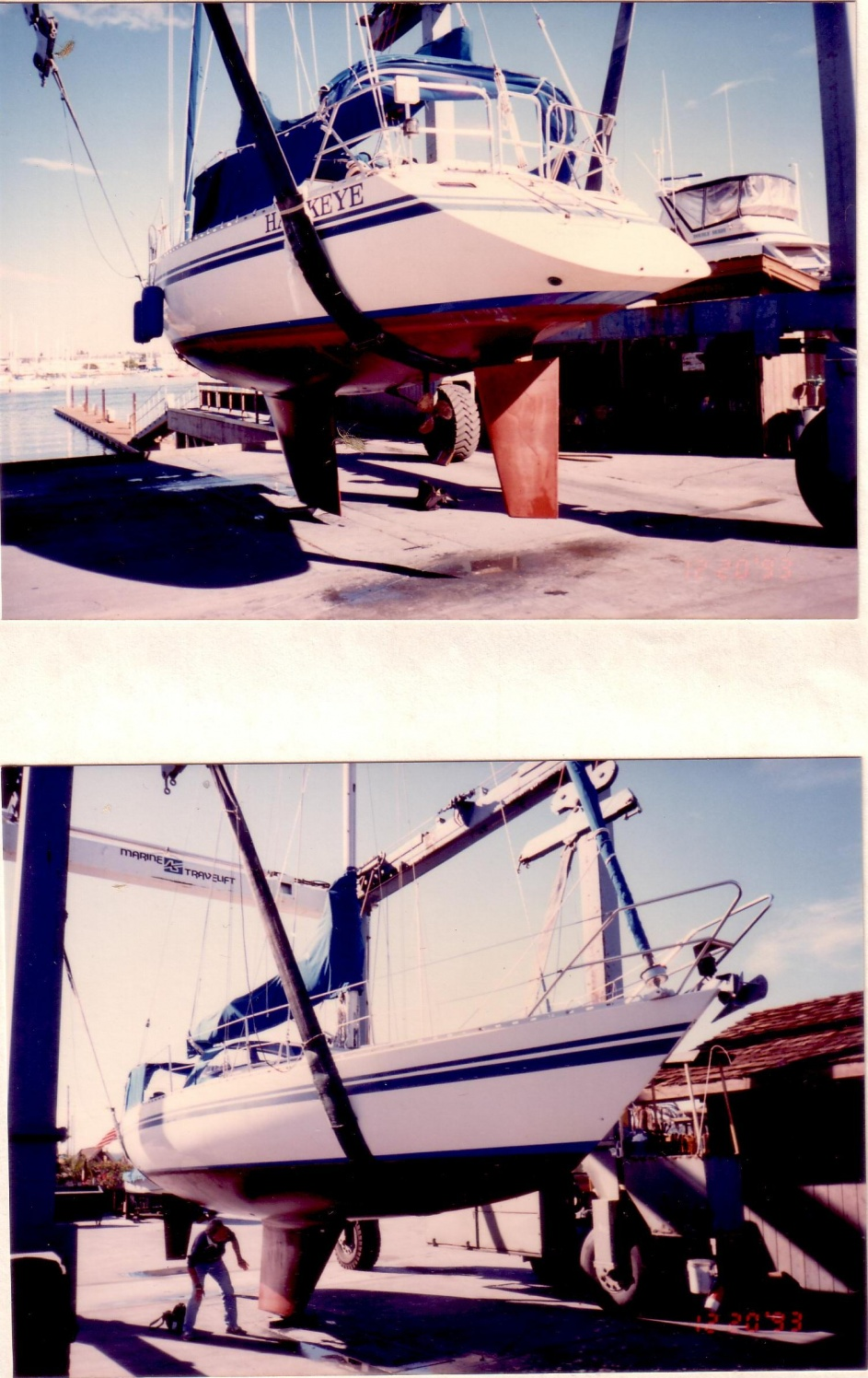 Click image for larger version  Name:Hawkeye - out of water photos 1.jpg Views:218 Size:413.3 KB ID:163588