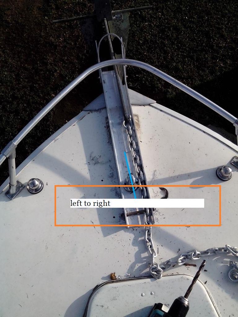 Click image for larger version  Name:anchorhornreinforcedP.jpg Views:17 Size:205.4 KB ID:163598