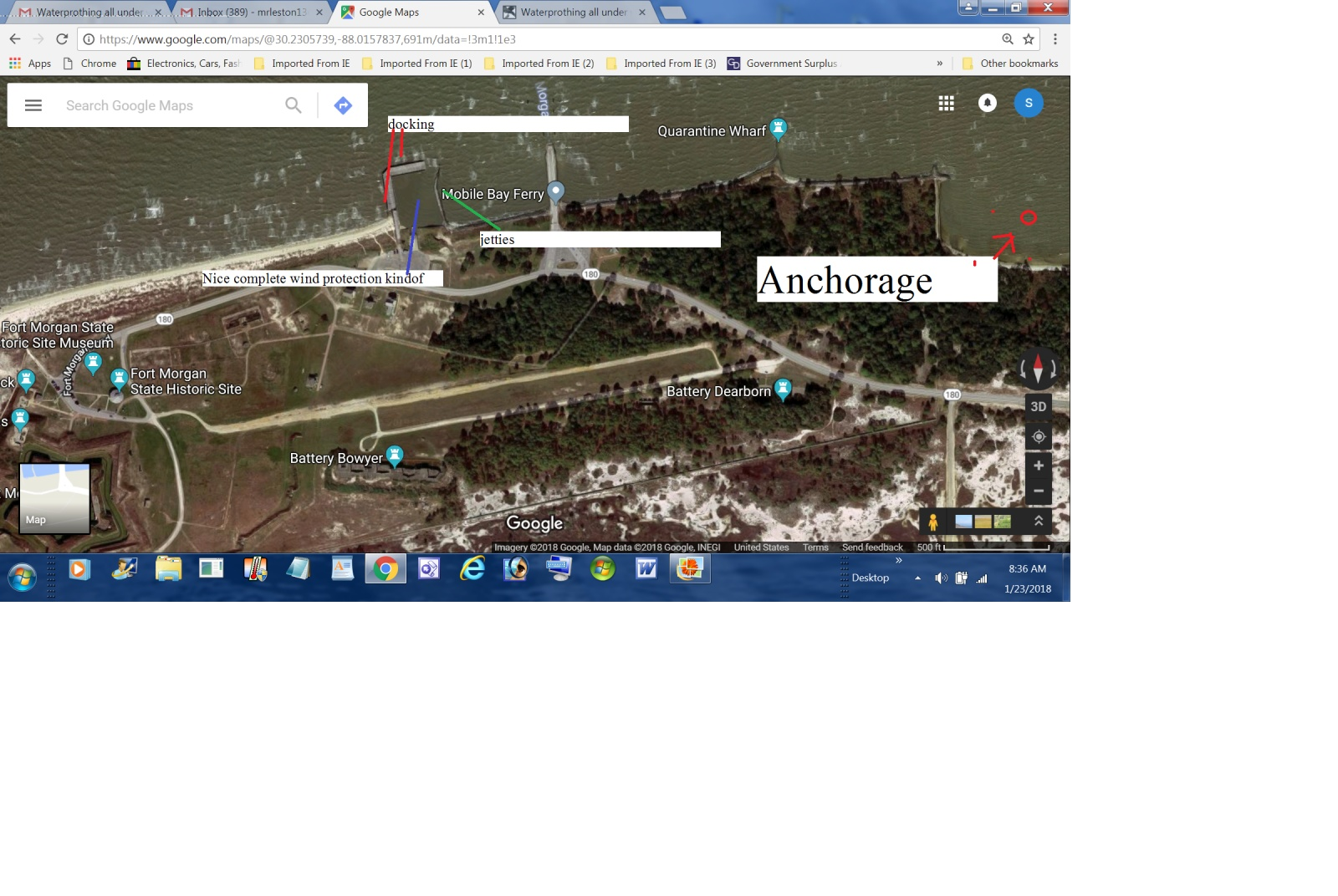 Click image for larger version  Name:ftanchorage3Pp.jpg Views:11 Size:399.7 KB ID:163601
