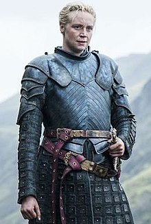 Click image for larger version  Name:220px-Brienne_of_Tarth-Gwendoline_Christie.jpg Views:618 Size:23.8 KB ID:163773