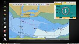 SignalK development ? - Page 8 - Cruisers & Sailing Forums
