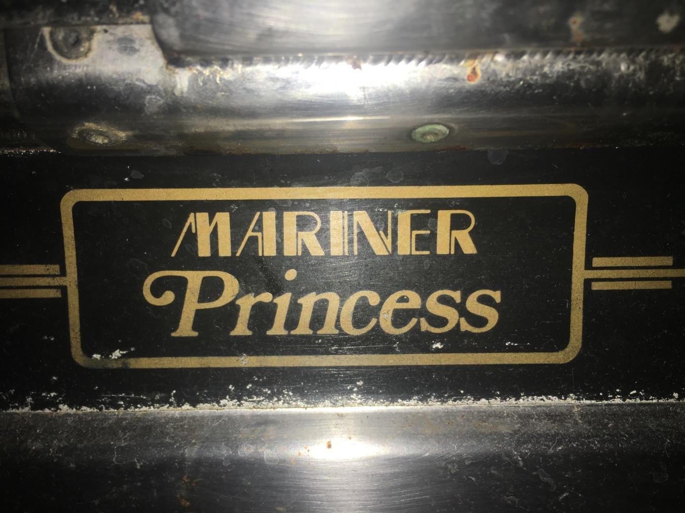 Click image for larger version  Name:Mariner Princess label.jpg Views:22 Size:420.0 KB ID:163969