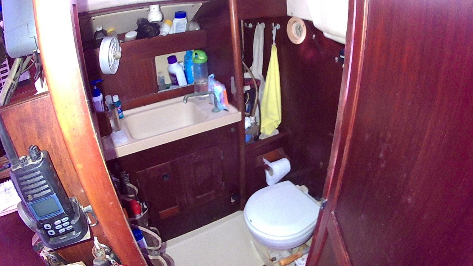 Click image for larger version  Name:Hawkeye - bathroom.jpg Views:124 Size:408.0 KB ID:164021