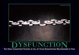 Click image for larger version  Name:dysfunctiondemotivator_grande.jpeg Views:52 Size:24.5 KB ID:164236