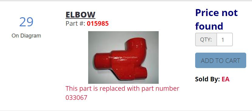 Click image for larger version  Name:Westerbeke Elbow 015985.JPG Views:34 Size:36.2 KB ID:164244