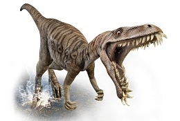 Click image for larger version  Name:fierce-rapter-dinosaurs-pictures.jpg Views:33 Size:77.1 KB ID:164331