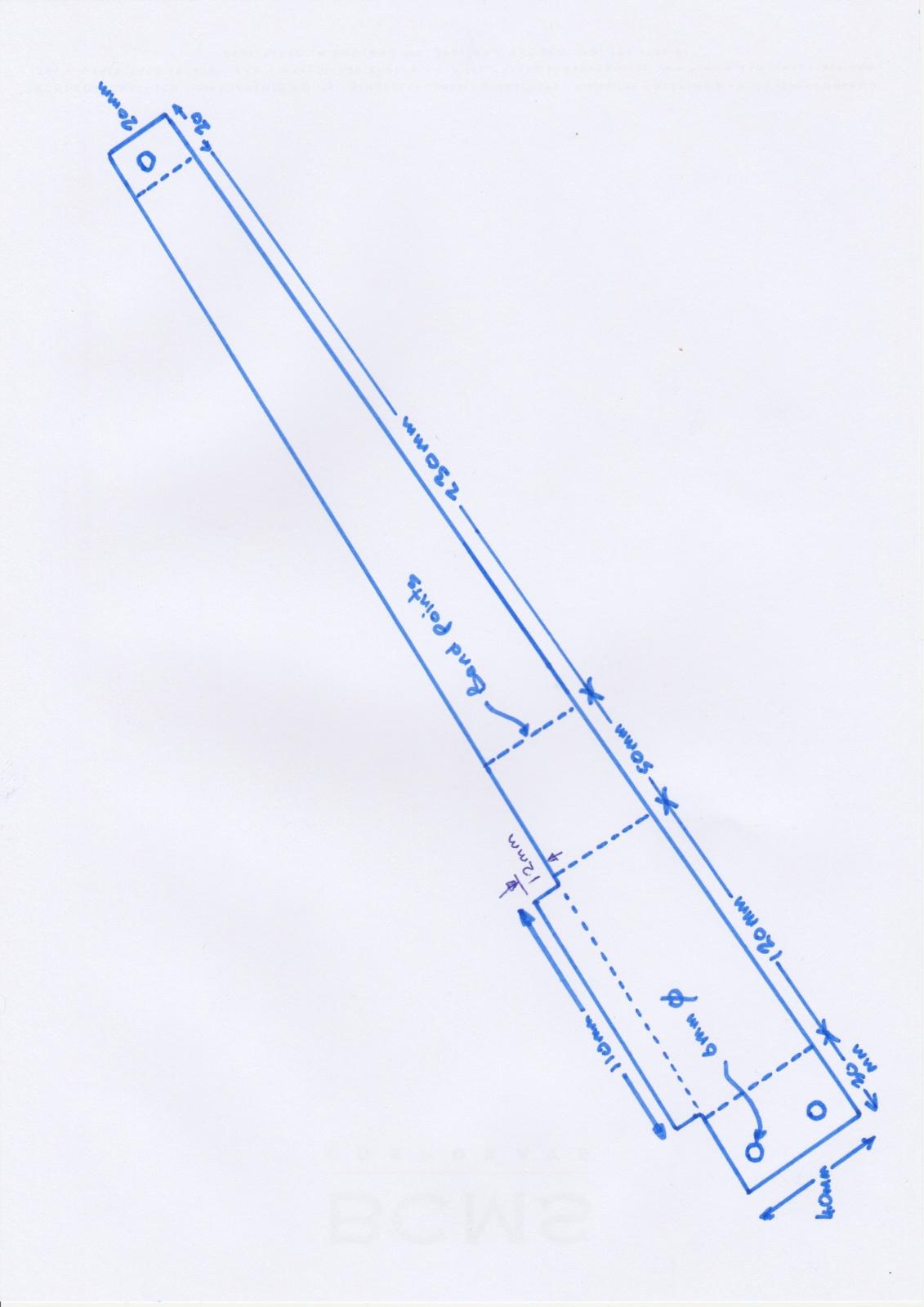 Click image for larger version  Name:MastSteps.jpg Views:35 Size:332.8 KB ID:164750